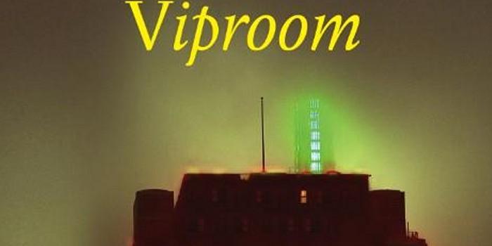 VIProom Lapidus