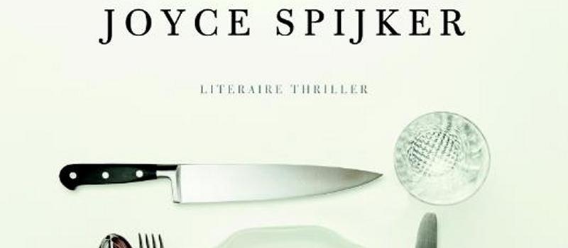 In de familie - Joyce Spijker
