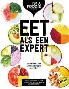 Eet als een expert - I'm a foodie
