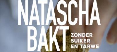 Natascha bakt_Natascha van der Stelt