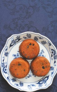 Evenveeltjes Het Nederlandse koekjesboek