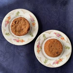evenveeltjes suikervrij Het Nederlandse koekjesboek